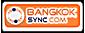 http://signasiaexpo.bangkoksync.com